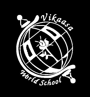 Vikaasa World School