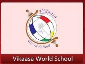 Vikaasa School